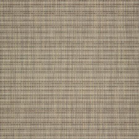 Shangrila Dove 50171-0000