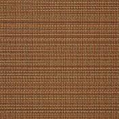 Elevation Oak 50184-0000 Colorway