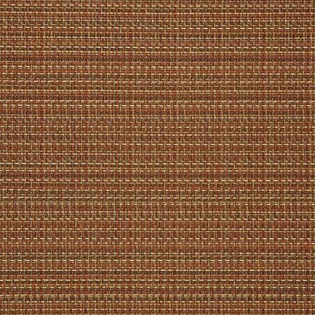 Elevation Oak 50184-0000