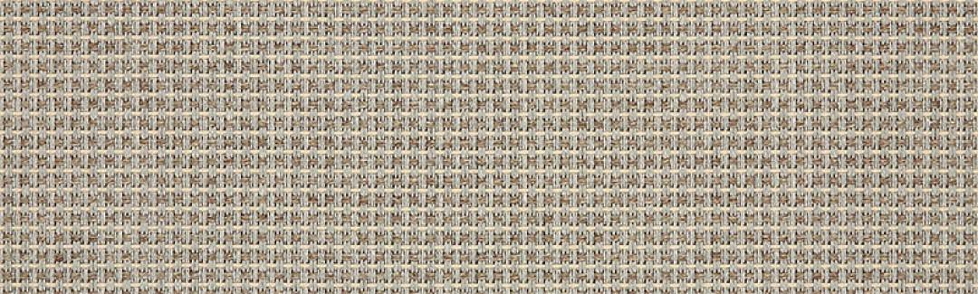 System Dune 50198-0001 Vista dettagliata