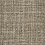 Reed Raffia 50199-0001 Esquema de cores
