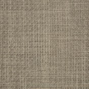 Reed Raffia 50199-0001 Colorway