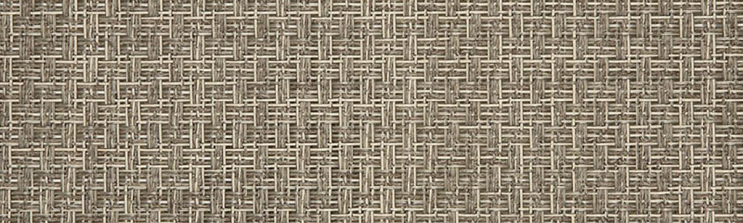 Reed Raffia 50199-0001 Detailed View