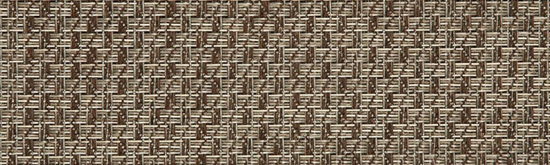 Reed Hickory 50199-0002 Visão detalhada