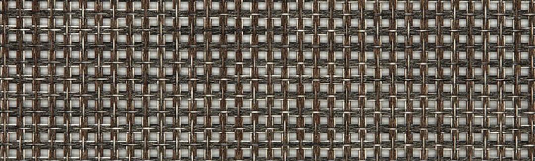 Framework Bronze 50200-0002 Detailed View