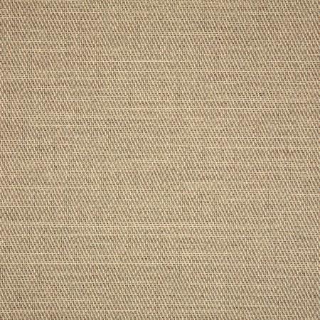 Pueblo Linen 50202-0001