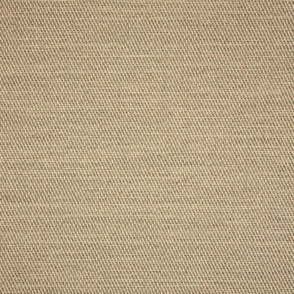 Pueblo Linen 50202-0001 Larger View