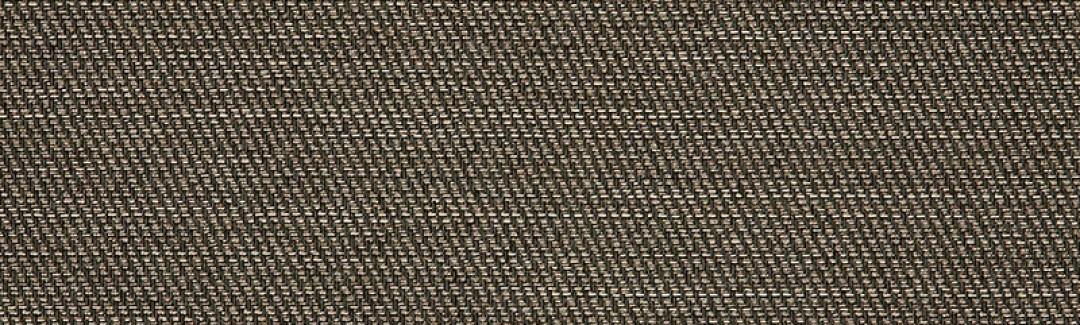 Pueblo Granite 50202-0004 Xem hình chi tiết