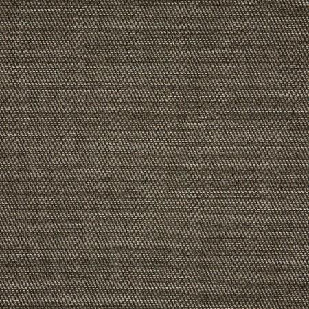 Pueblo Granite 50202-0004