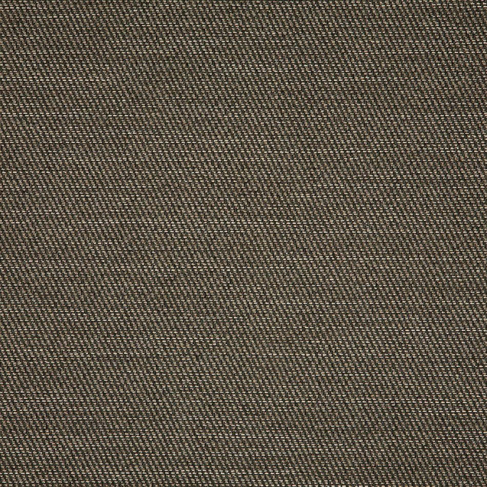 Pueblo Granite 50202-0004 عرض أكبر