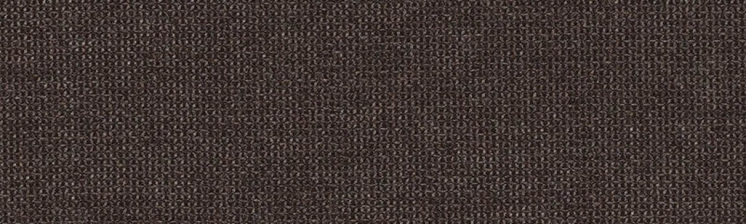 Shadow Charcoal 51000-0013 Detailed View