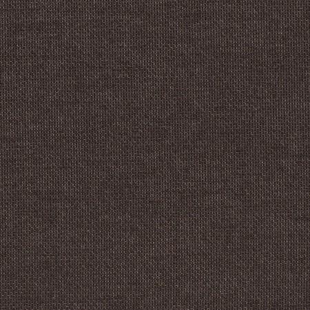 Shadow Charcoal 51000-0013