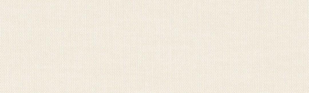Mist Snow 52001-0000 عرض تفصيلي