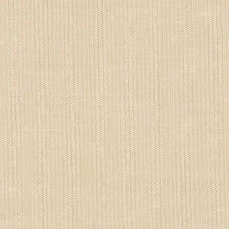 Mist Parchment 52001-0001