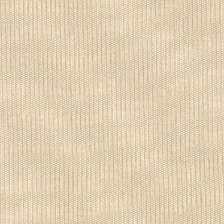 Mist Parchment 52001-0001 Larger View