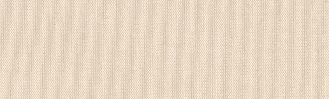 Mist Sand 52001-0002 Visão detalhada