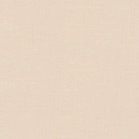 Mist Sand 52001-0002