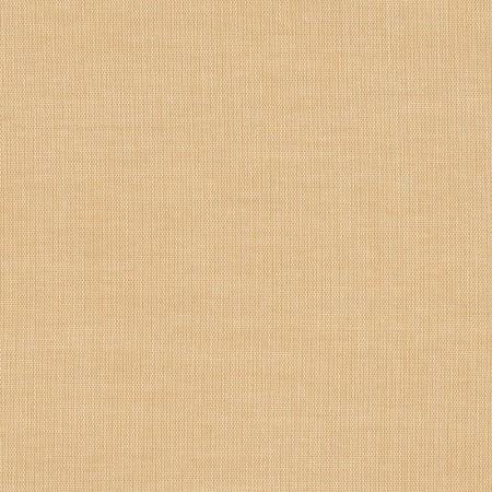 Mist Honey 52001-0003