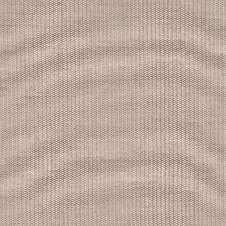 Mist Wren 52001-0004