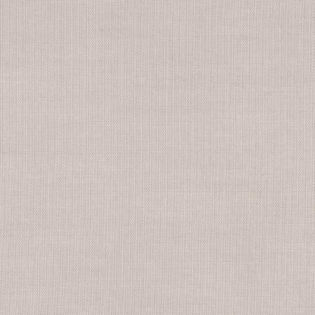 Mist Dove 52001-0005