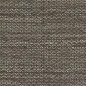 Igneous Granite 5288-0005 Renk Çeşitleri