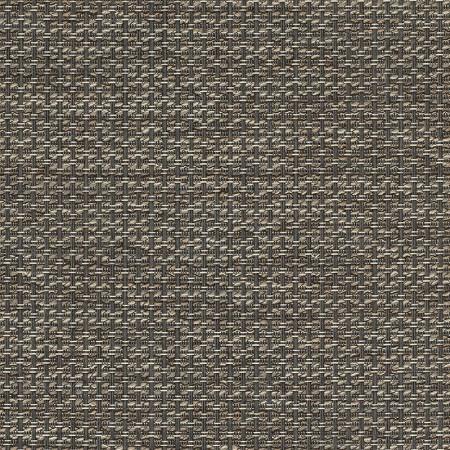 Igneous Granite 5288-0005