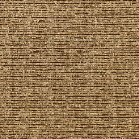 Corcovado Oak 5312-0003