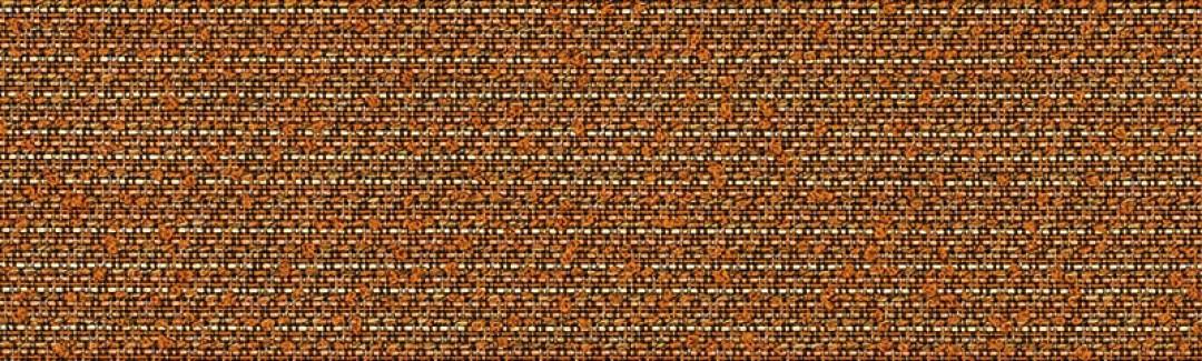 Madison Cajun 5314-0003 Detailed View