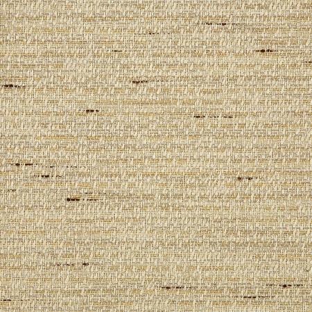 Keetley Birch 5317-0001