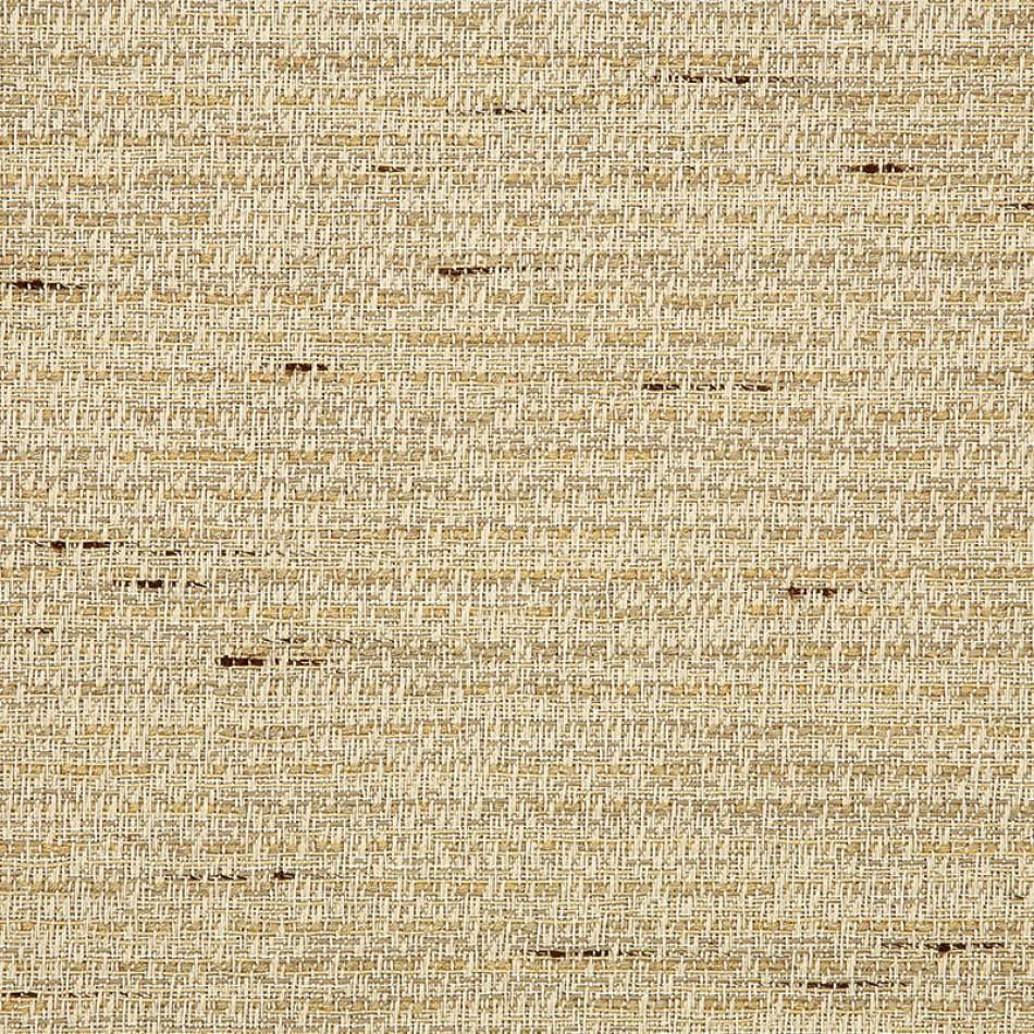 Keetley Birch 5317-0001 Vista más amplia