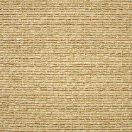 Casteele Straw 5318-0001