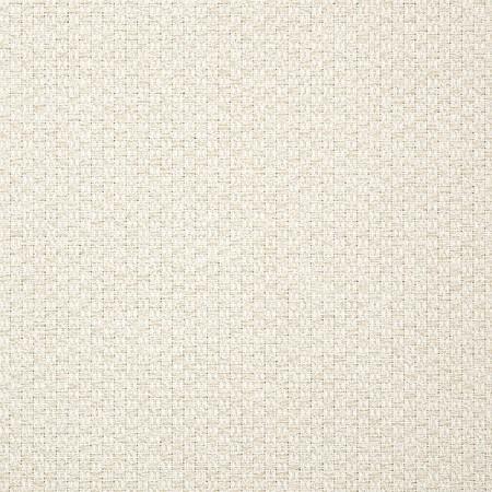 Ramona Parchment 5323-0000