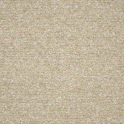 Surface Sand 5324-0002 Paleta
