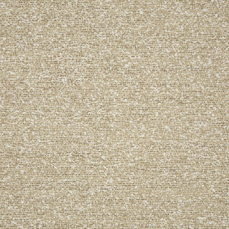 Surface Sand 5324-0002