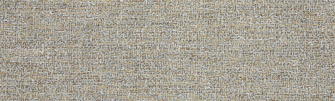 Surface Shade 5324-0003 Vue détaillée