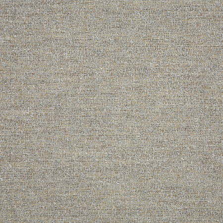 Surface Shade 5324-0003