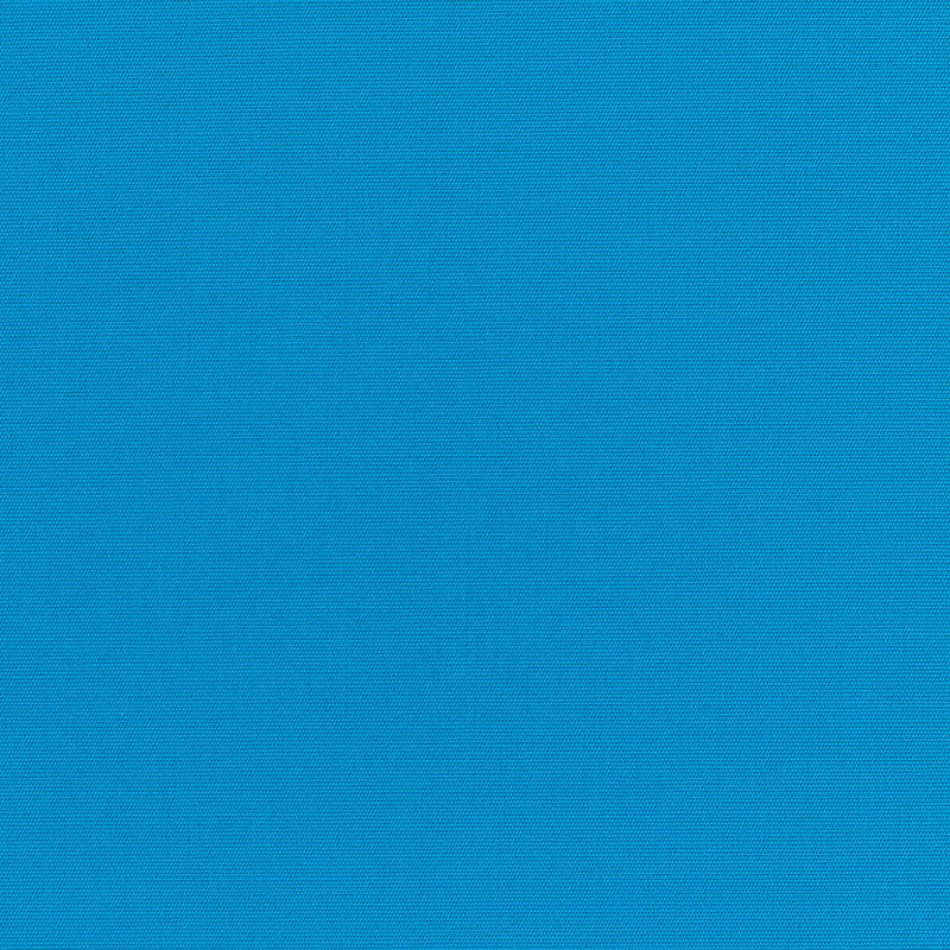 Canvas Pacific Blue 5401-0000 Larger View