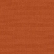 Canvas Rust 54010-0000 Palette de coloris