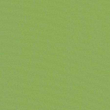 Cabana Cloth - Lime W8420