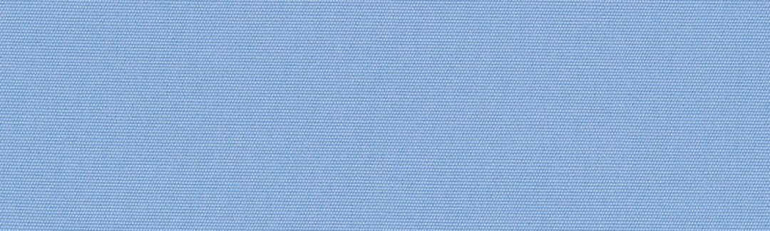 Cabana Cloth - Periwinkle W8418 Detailed View