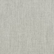 Cabana Cloth - Heather Grey W80034 Colorway