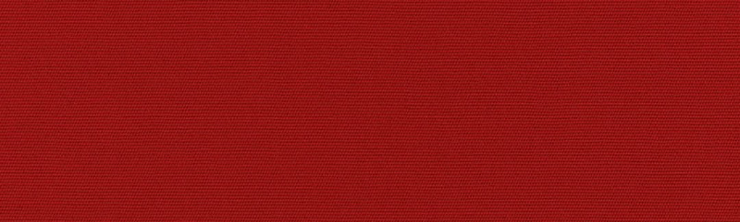 Canvas Jockey Red (Zoomed)