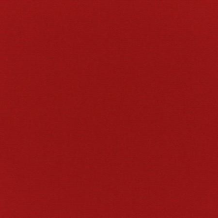 Canvas Jockey Red 5403-0000