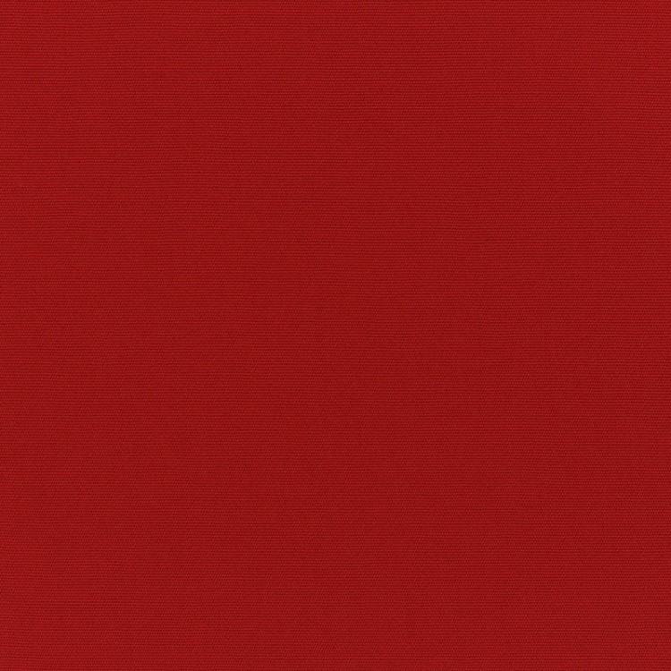 Canvas Jockey Red