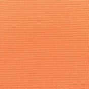 Canvas Tangerine 5406-0000 Palette de coloris