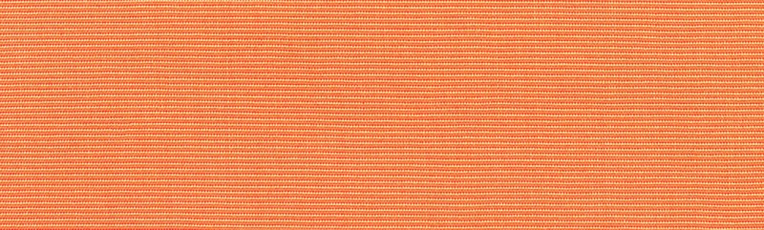 Canvas Tangerine (Zoomed)