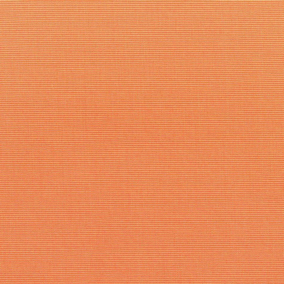 Canvas Tangerine 5406-0000 Larger View