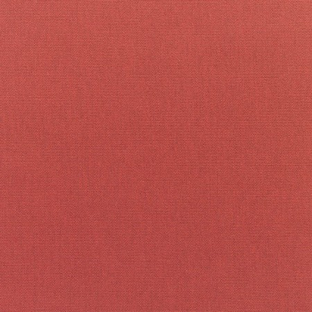 Canvas Henna 5407-0000