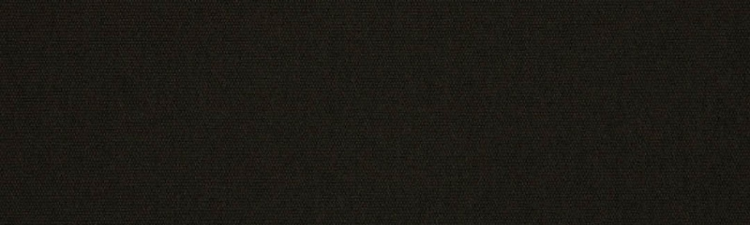 Canvas Black (Zoomed)