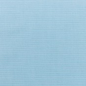Canvas Air Blue 5410-0000 Palette de coloris